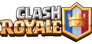 Clash Royale France