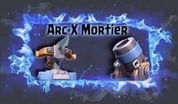 arcXmortierweb.jpg