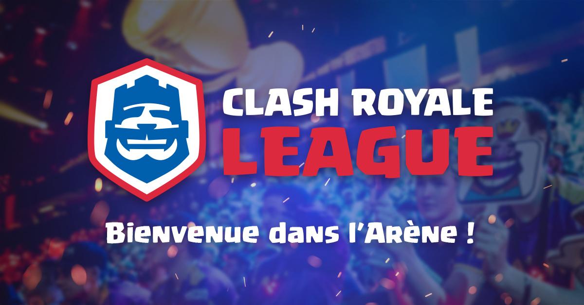 fr_20180307_cr_league_announcement_1200x628.jpg
