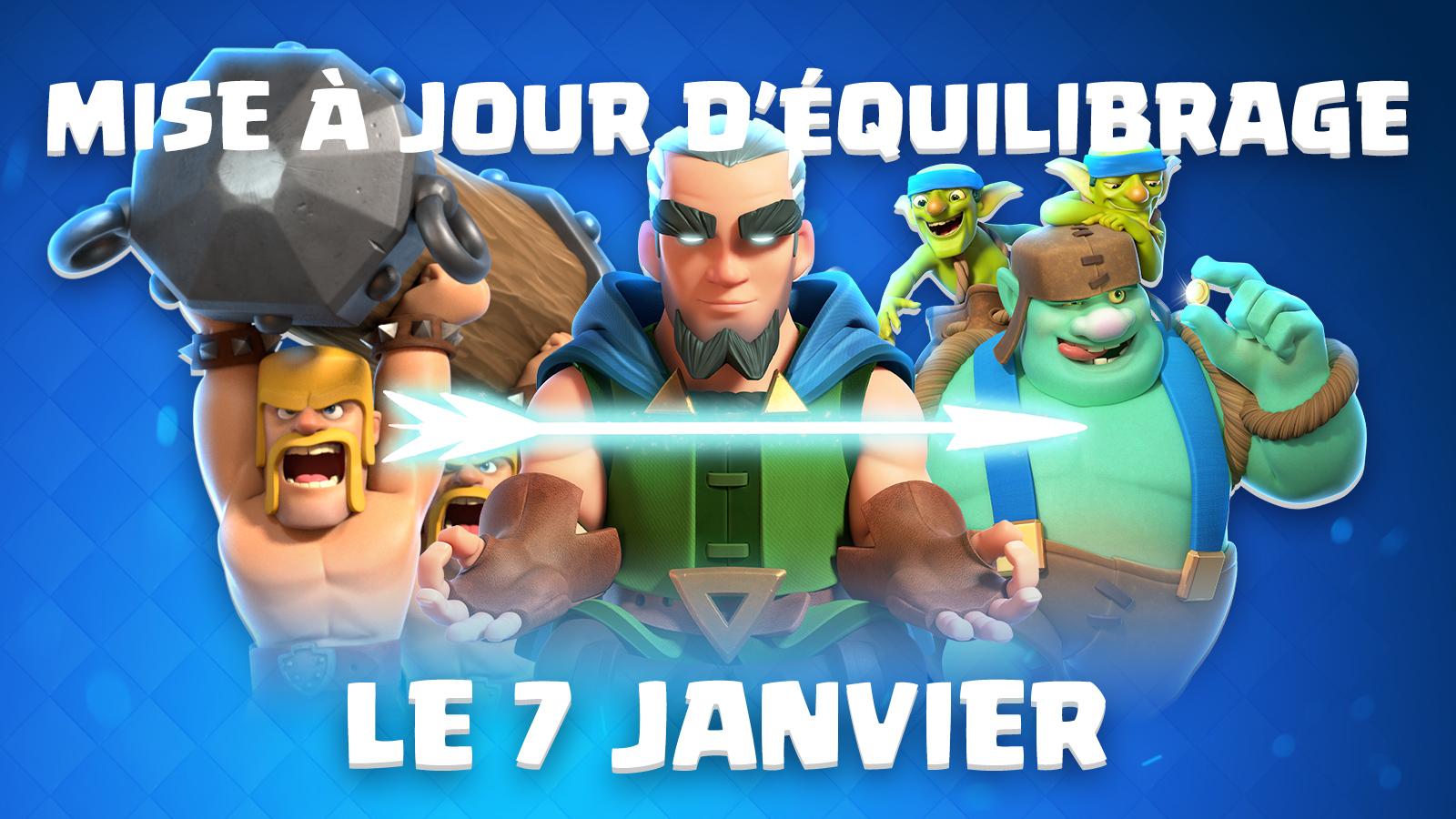 fr_20190104_balance_update_coming_thumbnail.jpg