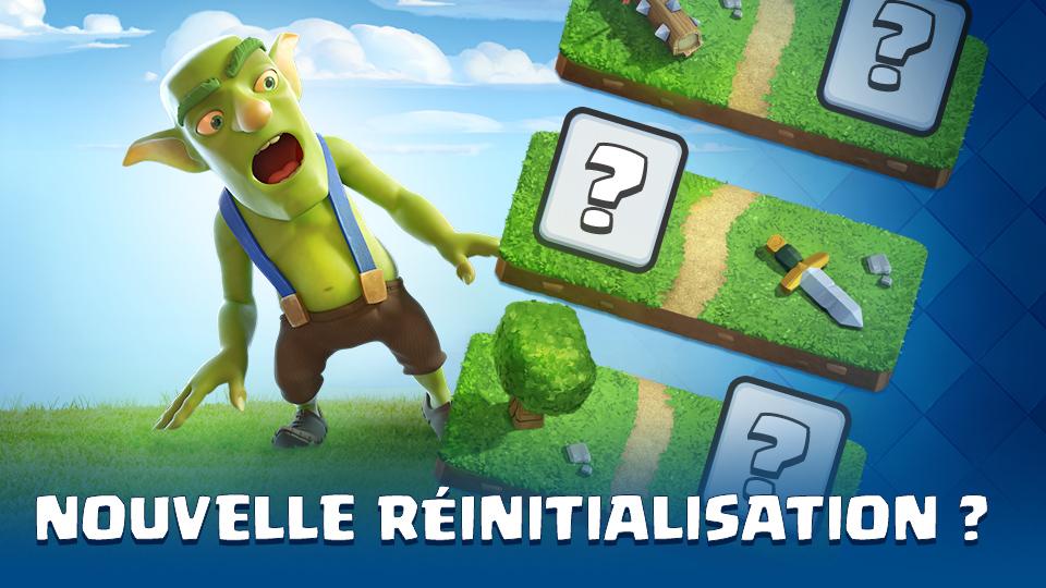 fr_CR_Seasonreset-nf-tumbnail.jpg