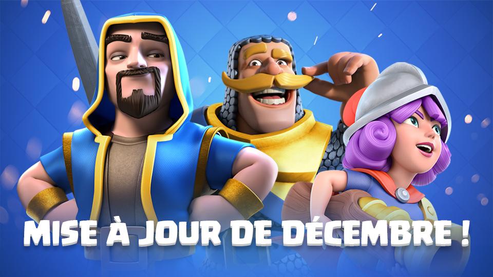 FR_december_thumbnail.jpg