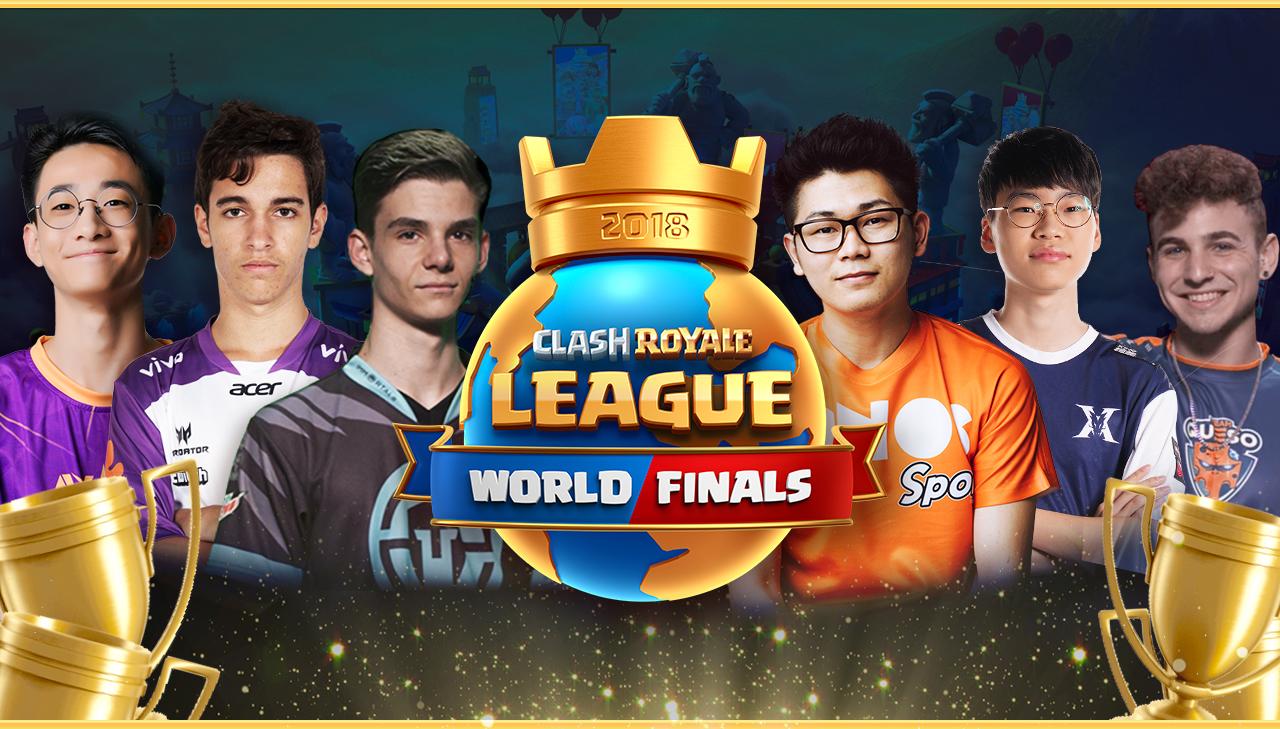 fr_Regional_Champ_eSportsTab_LargeThumb_1280x729.jpg