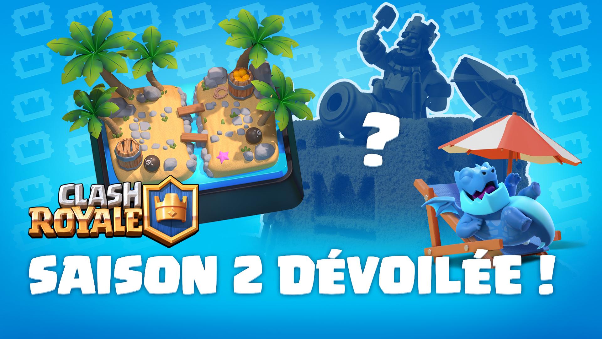 fr_tv-royale-assetstv-royale-YT-thumbnail.jpg.jpg