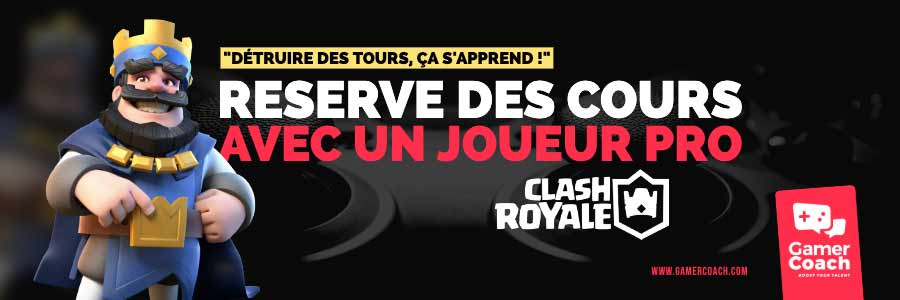 influence Clash Royale FR 900x300_30ko.jpg