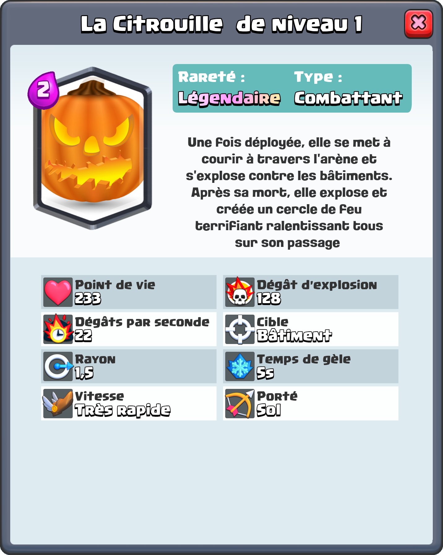 Level 1 La Citrouille _FQ (1).png
