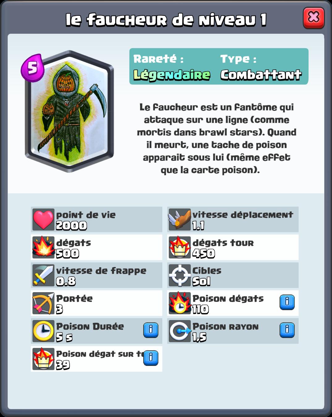 Level 1 le faucheur_HD.png
