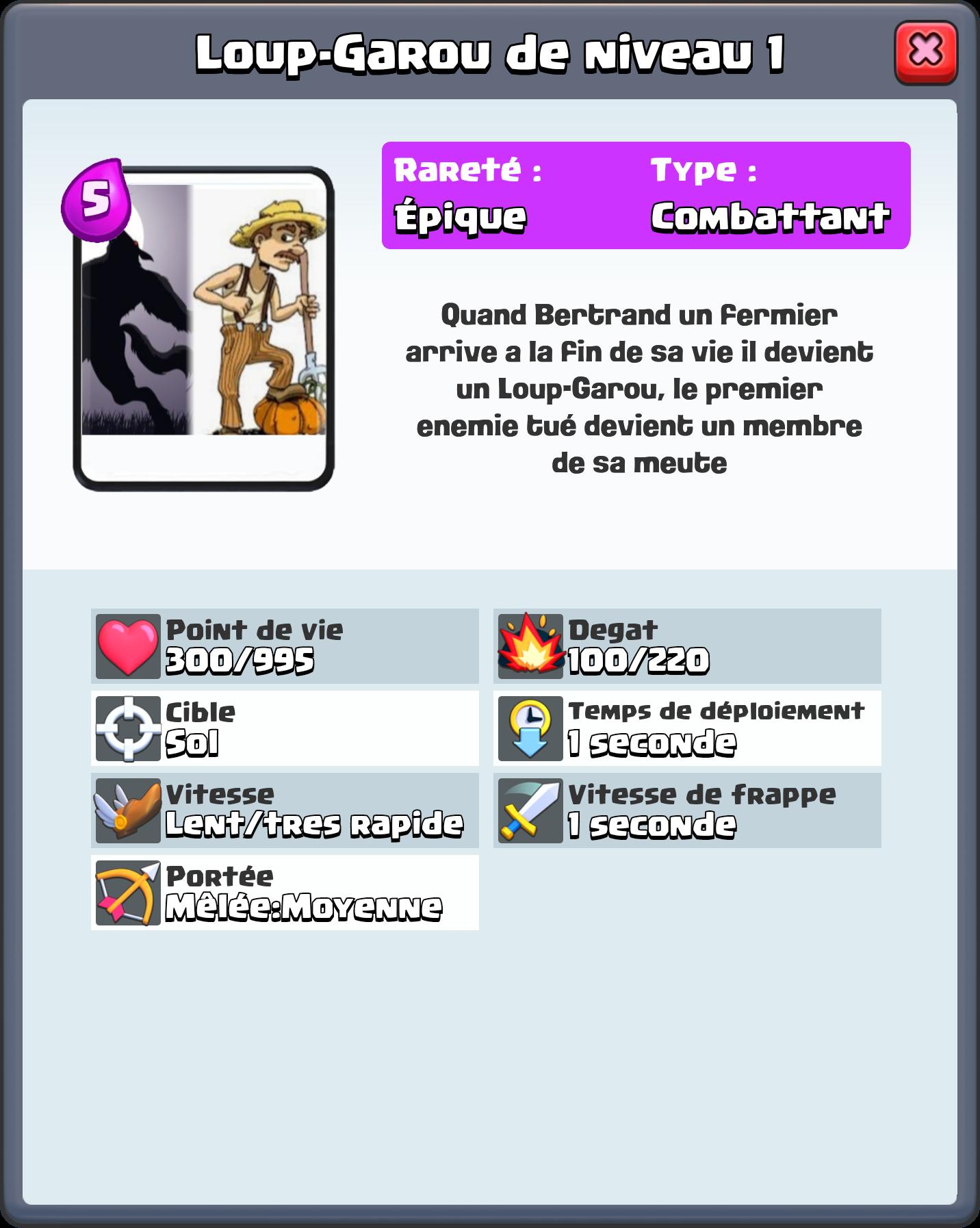 Level 1 Loup-Garou_FQ.png