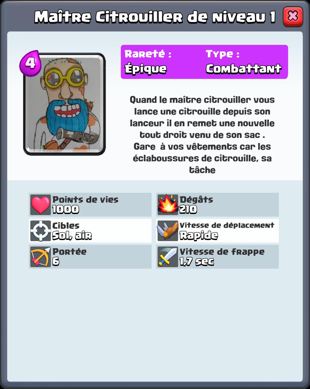 Level 1 Maître Citrouiller_HD.png