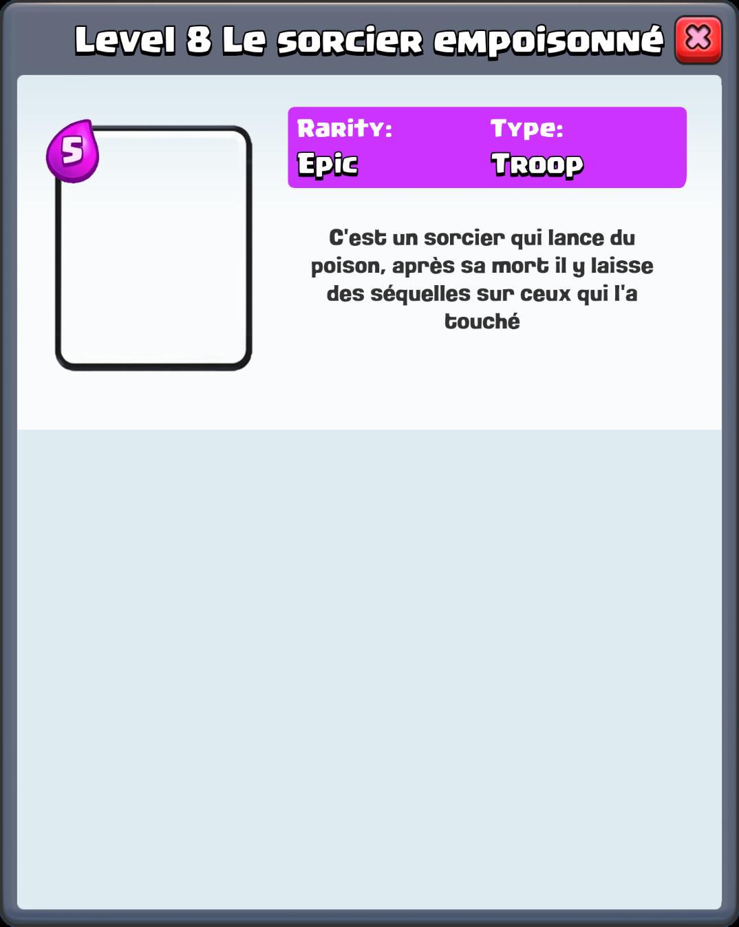 Level 8 Le sorcier empoisonné_HD.png