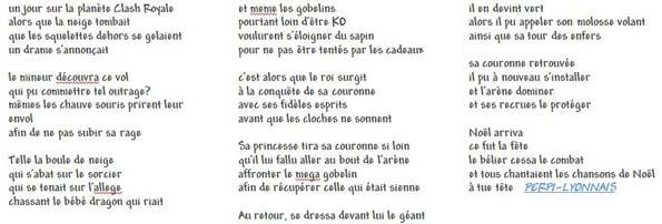 poeme.perpiweb.jpg