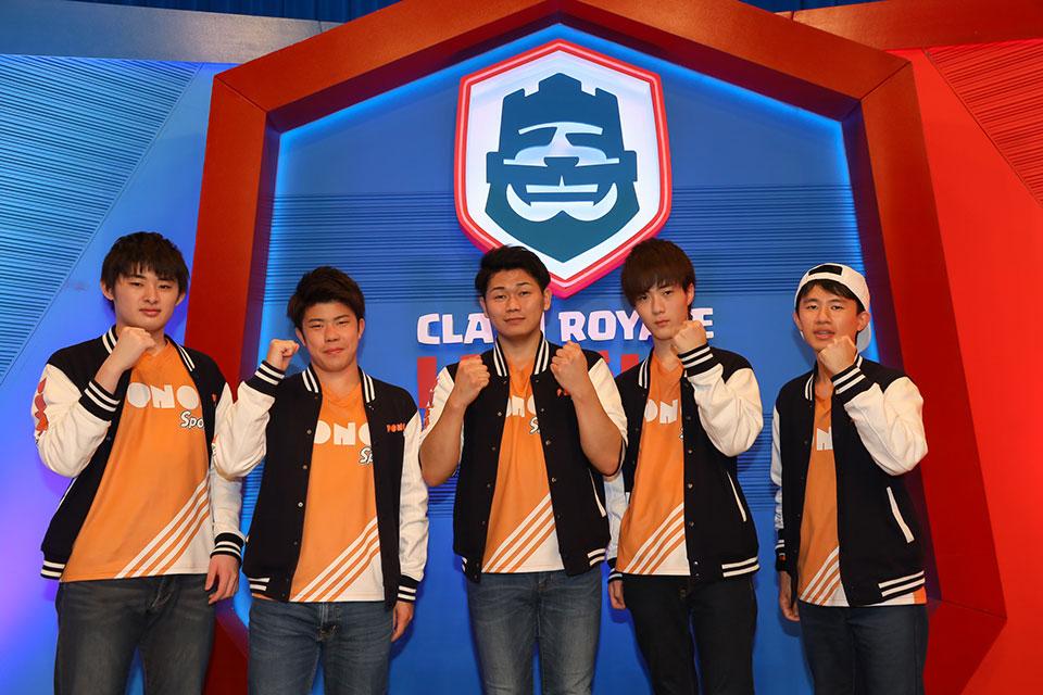 PONOS-Sports-team-copy.jpg