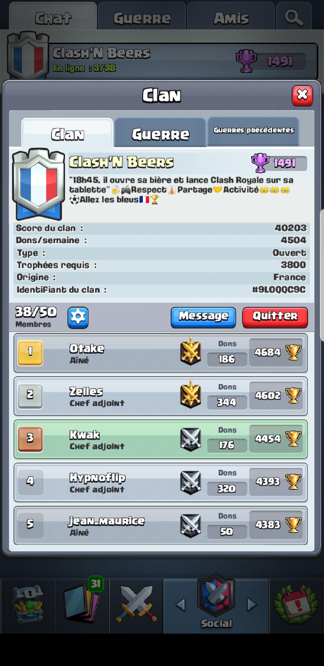Screenshot_20180710-154811_Clash Royale.jpg