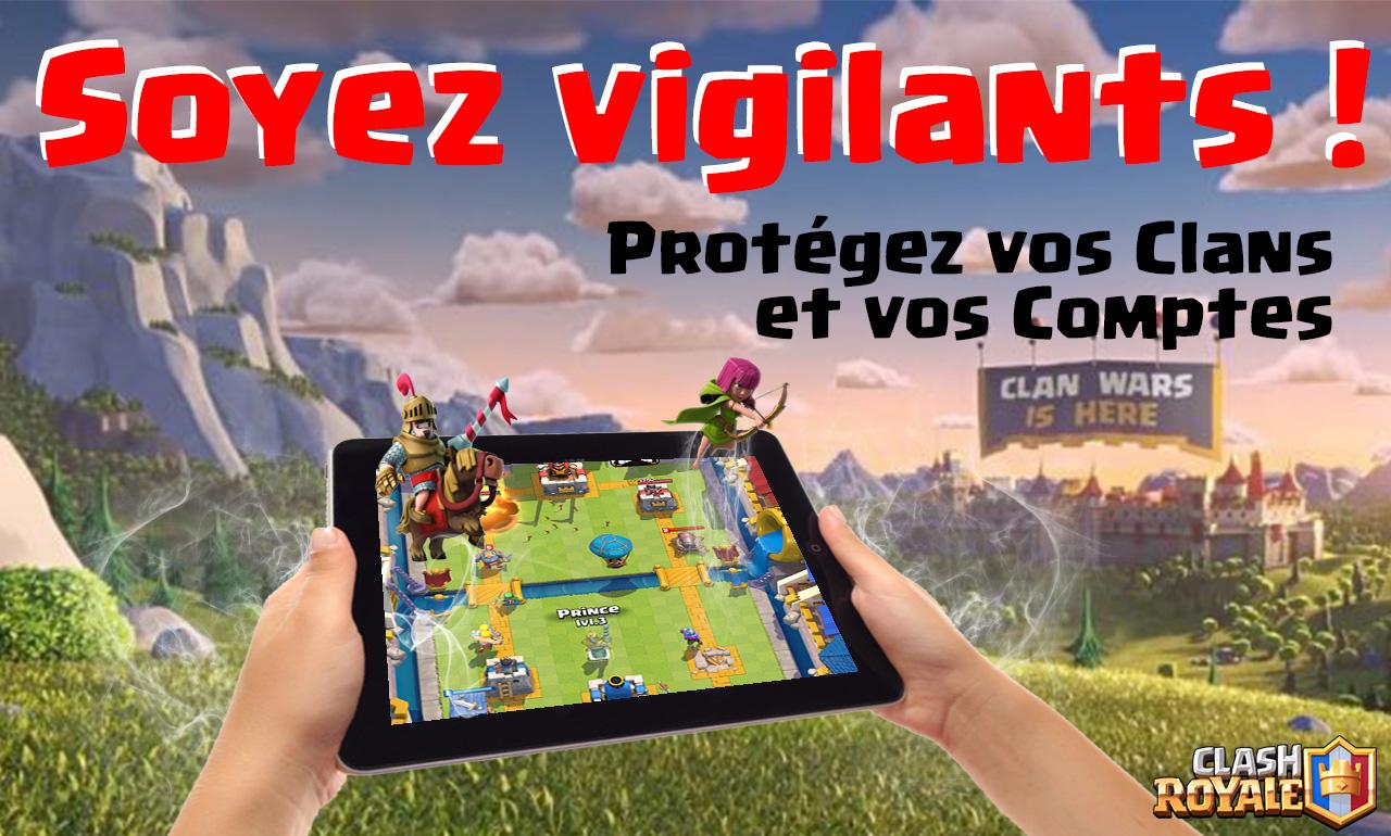 soyez-vigilants-CR-..jpgkatia.jpg