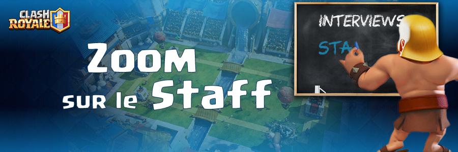 Zoom_sur_le_staff-1.jpg